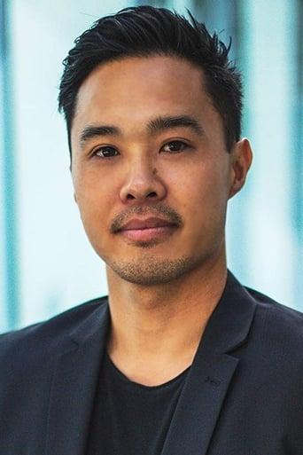 Brent Yoshida