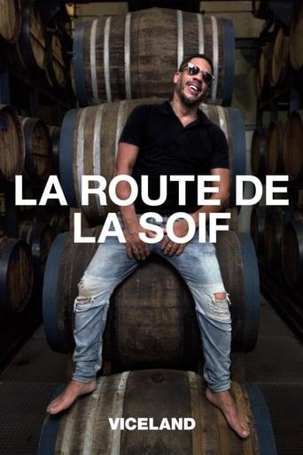 Poster of La route de la soif