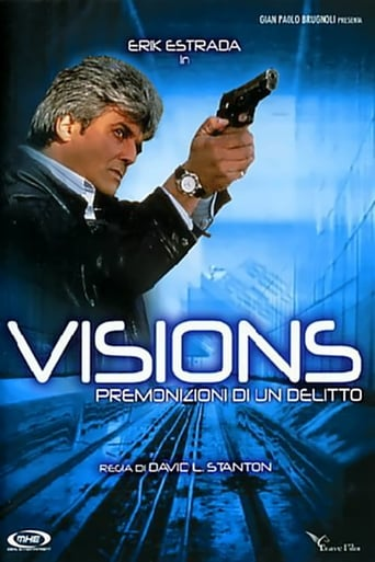Poster of Visions