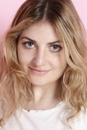 Image of Laila Maltz