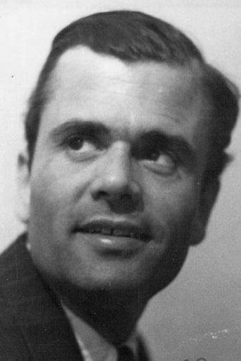 Image of Franz Böheim