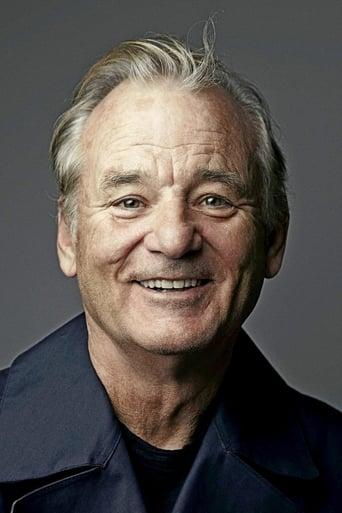 Image of Bill Murray