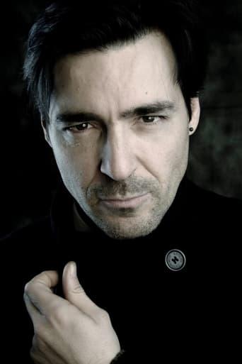 Image of Hugo Nicolau