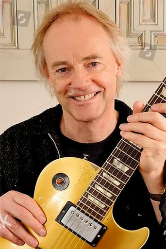 Image of Snowy White
