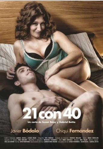 21 con 40