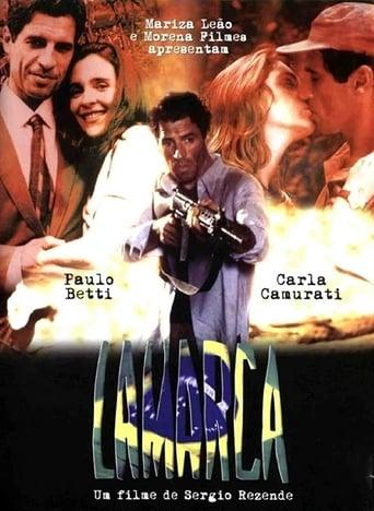 Poster of Lamarca