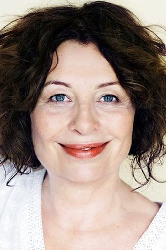 Image of Teresa Harder