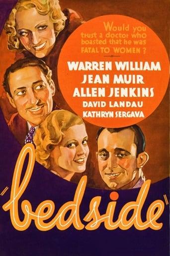Poster of Bedside