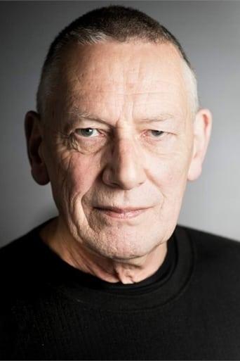 Larry Rew