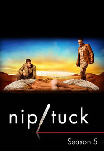 Temporada 5 (2007)