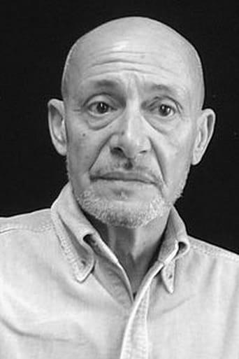 Image of Nicola D'Eramo