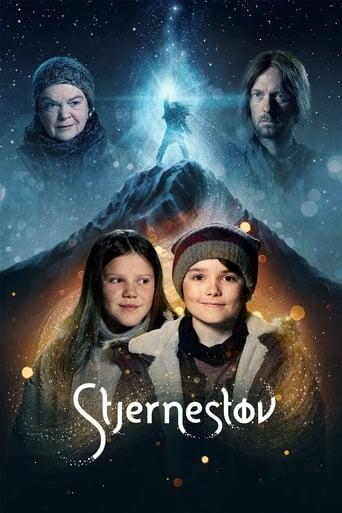 Poster of Stjernestøv