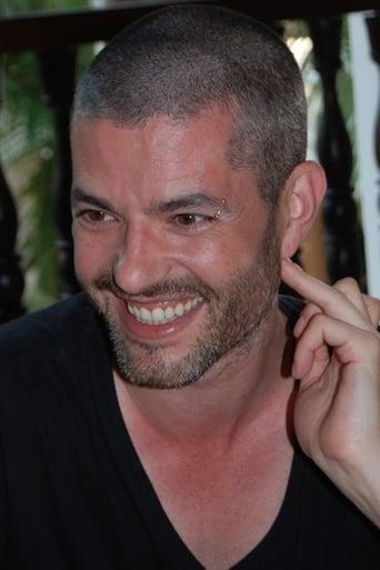 Image de Víctor García