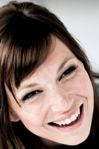 Image of Charlotte Bohning
