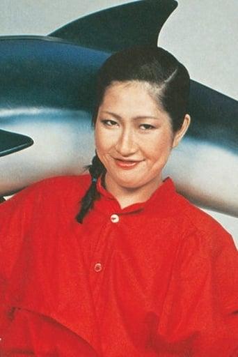 Image of Akiko Yano