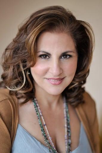 Image of Kathy Najimy
