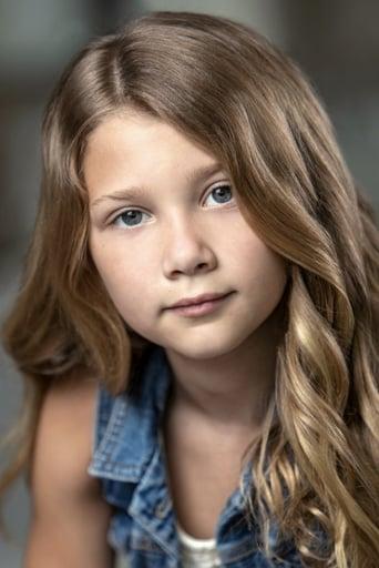 Image of Maya Misaljevic