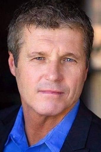 Image of Clint Calvert