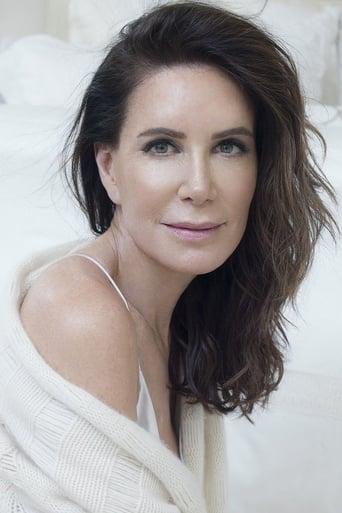 Image of Lois Robbins
