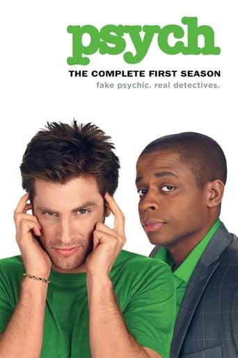 Season 1 (2006)