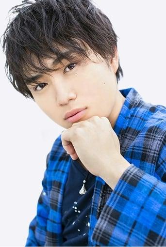 Image of Yukihiro Nozuyama