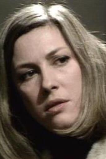 Image of Myra Frances
