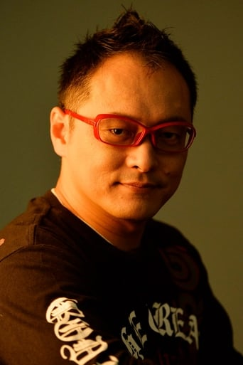 Image of Takenobu Mitsuyoshi