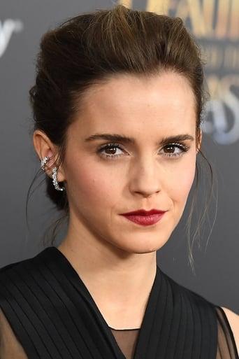 Emma Watson image, picture