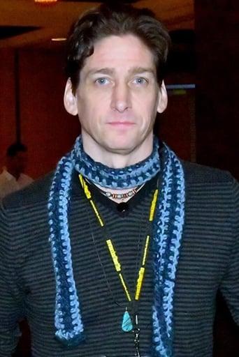 Image of Mark Shady