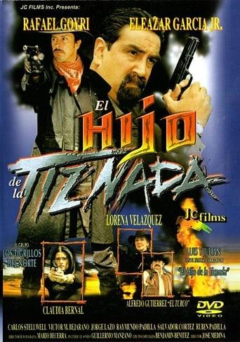 Poster of El hijo de la Tiznada