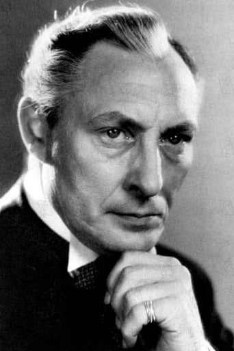 Image of Lionel Atwill