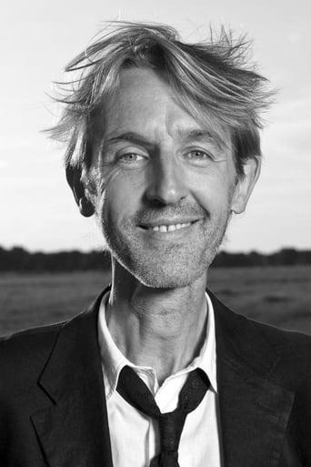 Image of Andreas Schmidt