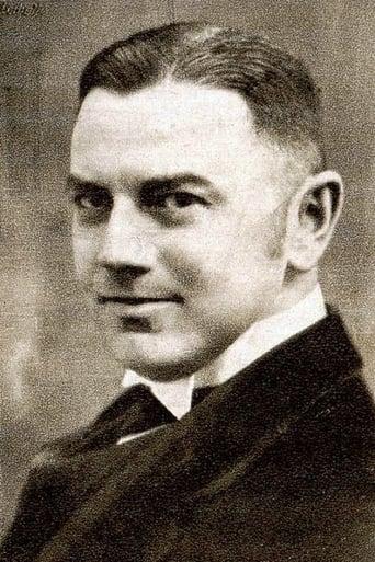 Image of Hans Leibelt