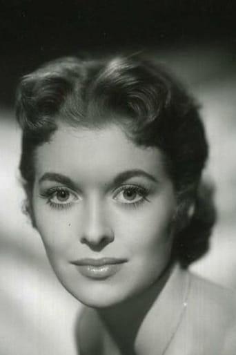 Image of Eileen Moore