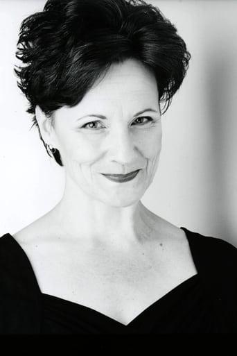 Image of Patti Allan
