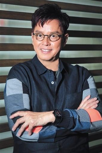 Image of Alan Tam