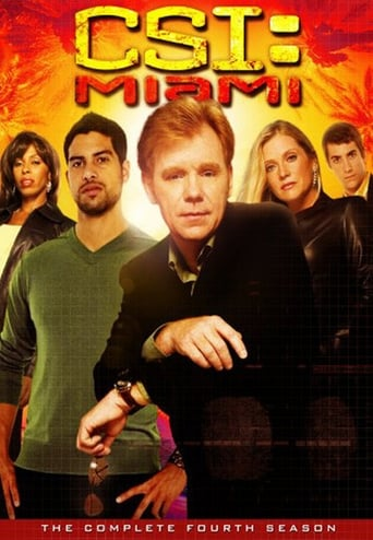 Season 4 (2005)