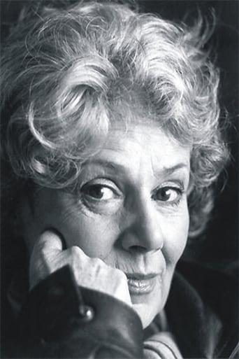 Image of Xenia Pörtner