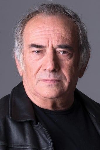 Image of Doval'e Glickman