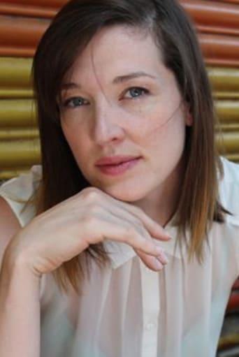 Image of Anna Cetti