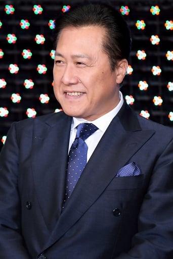Image of Ryo Ishibashi