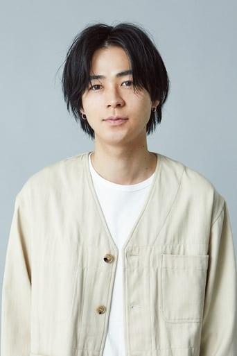 Image of Ryo Narita