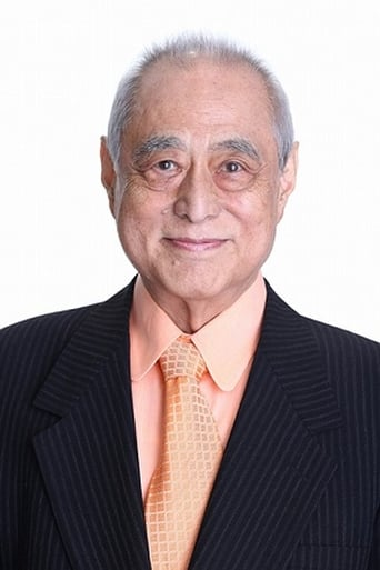 Image of Masahiko Tsugawa