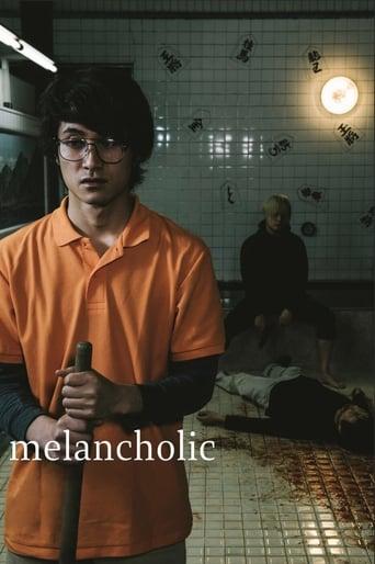 Poster of Melancholic