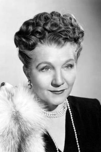 Image of Nana Bryant