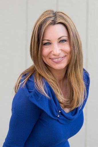 Vicki Goldsmith