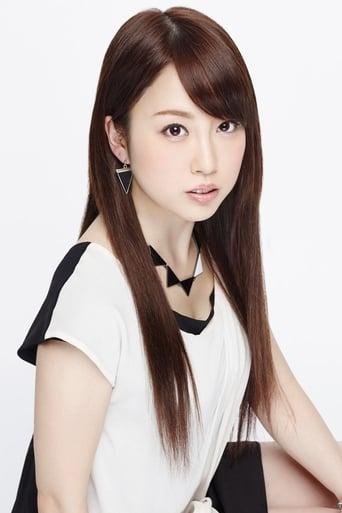 Image of Kaori Fukuhara