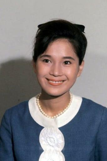 Image of Michiko Hayashi