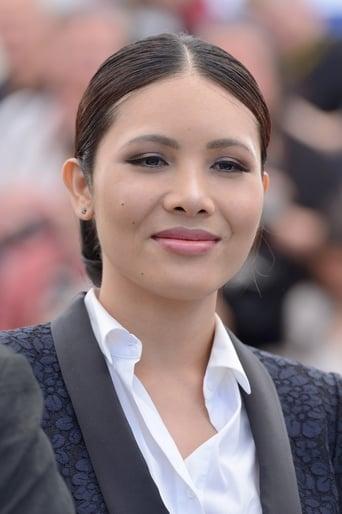 Image of Pornchanok Mabklang