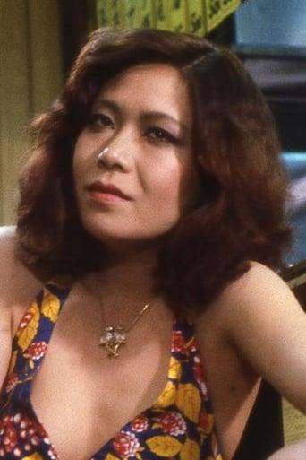 Image of Maiko Kazama